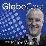 GlobeCast Cover (1)