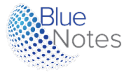 Click on the Blue Notes Icon to view this Issue